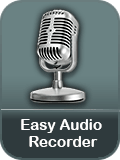 Easy_Audio_Recorder