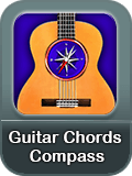 Guitar_Chords_Compass