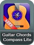 Guitar_Chords_Compass_Lite